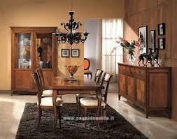 come arredare sala da pranzo stanza da pranzo classica 100 images arredare sala da pranzo