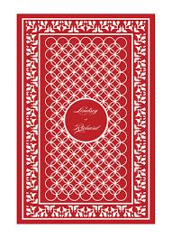 Card Invitations Las Vegas Wedding Invitations Elegant Playing Card Invitations