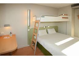 chambre d h e tours chambre picture of ibis budget tours centre tours