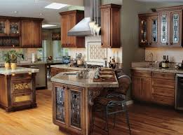 Home Decor Louisville Ky Suitable Custom Kitchen Cabinets Louisville Ky Tags Custom