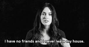 quote quotes beautiful photo megan fox photos angst