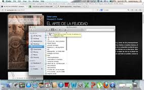 epubgratis me tutorial para convertir epub y pdf en formato kindle youtube