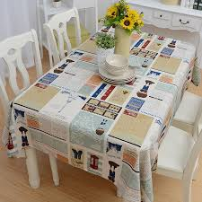 ikea table runners tablecloths ikea table linens loris decoration