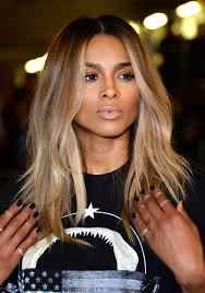 hairstyles for hair just past the shoulders the effortless long bob sweet short stylish