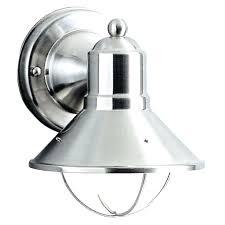 E 79577 Light Fixture How To Change Exterior Light Fixtures Lighting Designs