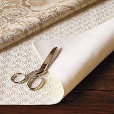 flannel backed vinyl table pad table pads williams sonoma