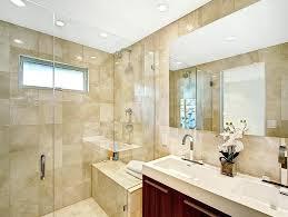 shower ideas for master bathroom small master bathroom makeover on a budget master bathrooms small