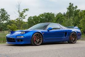 bentley hammer software price 2017 new honda nsx price 2016 uk release date and latest 2019 2020
