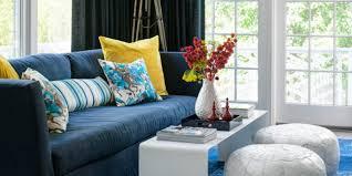 cute interior designs living room design excerpt ideas for small