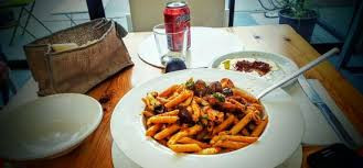 THE 10 BEST Restaurants in Tunis 2018 TripAdvisor