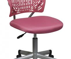 Kid Desk Chair Desk Chairs In Dazzling Desk Chairs Ikea Kid Desk