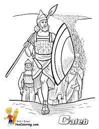 100 bible character coloring pages best 10 christmas coloring