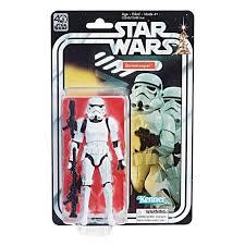 stormtrooper star wars 40th anniversary the black series wave 2 6
