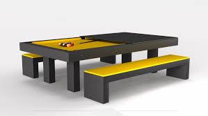 malibu billiards shop table tennis tables billiards