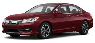 amazon com 2017 mazda 6 reviews images and specs vehicles