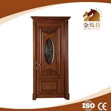 list manufacturers of old wooden front door buy old wooden front
