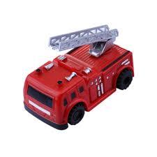 aliexpress com buy kids chirldren magic toy truck inductive car
