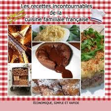 cuisine familiale recette recette de cuisine familiale maison design edfos com