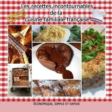 cuisine familiale rapide recette de cuisine familiale maison design edfos com