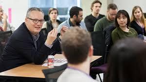 design thinking graduate programs design innovation segal design institute northwestern university