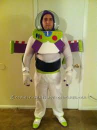 14 best halloween images on pinterest duct tape costume ideas