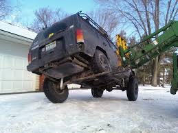 jeep stock exhaust best sounding exhaust for straight 6 jeep cherokee forum