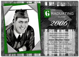 personalized graduation announcements personalized graduation invitations kawaiitheo