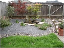 Large Backyard Landscaping Ideas Backyards Excellent Small Backyard Landscape Ideas Georgia Huge