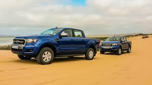 Ford Ranger Good Truck - ford ranger 2 2 tdci automatic u2013 first drive cars co za
