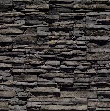 Eldorado Outdoor Fireplace by Exterior Design Eldorado Stone Veneer Panels For Cool Wall Design