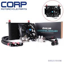 online buy wholesale engine for nissan from china engine for