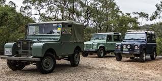 range rover defender 2018 s3 caradvice com au thumb 480 240 wp content uploa