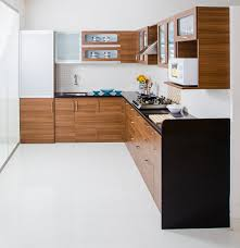 mr kitchen modular kitchen designer u0026 manufacturer in pune