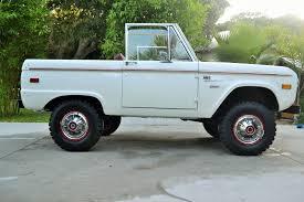 ford troller 2 door suv jeep wrangler jl 2door front quarter right chevrolet