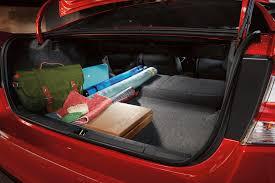 2017 subaru impreza hatchback interior 2017 subaru impreza review