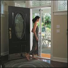 security screen doors for sliding glass doors modern screen doors security screen and retractable fly screens