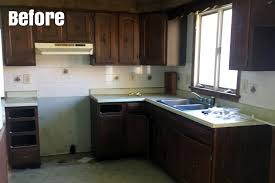 Bargain Outlet Kitchen Cabinets Monthly Photo Contest