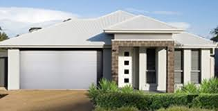 home designs rossdale homes rossdale homes adelaide south