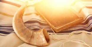 yom jippur rosh hashanah and yom kippur we a forgiving judge