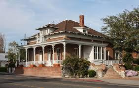 Top 25 Best San Juan by San Juan Capistrano California Wikipedia