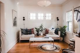 minneapolis bohemian home decor living room transitional with