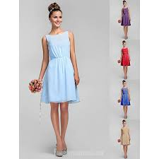 Prom Gowns Australia Formal Evening Dress Fuchsia Plus Sizes