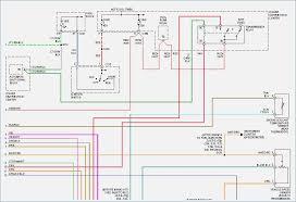 wiring diagram 97 dodge free wiring diagrams