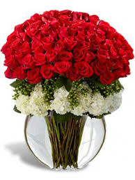 Flower Delivery Express Reviews Miami Flower Shop Flower Delivery Miami And Aventura Florist