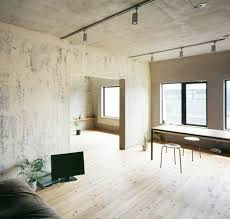woods vintage home interiors 75 best plywood interiors images on pinterest bedroom color