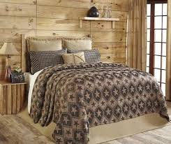 Coverlets On Sale On Sale Discount Prices At Primitive Star Quilt Shop