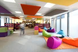 Interior Design Classes San Diego by Commercial Office Design San Diego Intra Interior Loversiq