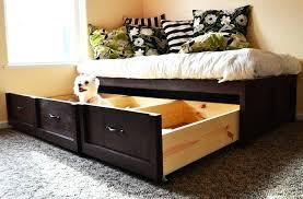 daybeds with storage drawers u2013 heartland aviation com