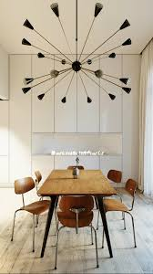 inspiration for home decor living room lighting inspiration for your fall home decor