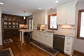 Small Remodeled Kitchens - kitchen remodeled kitchens stylish on kitchen with best 25